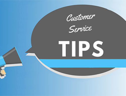 Customer Service Tips – For Your Hospitality Property | Ep. #117