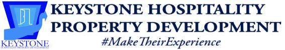 Keystone HPD Logo
