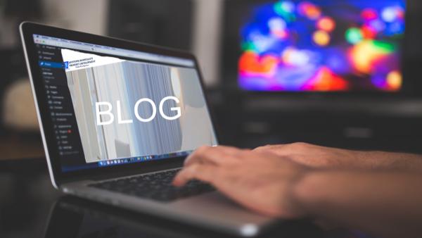 Keystone HPD Blog