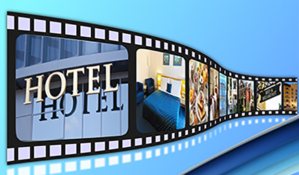 Hospitality-Property-Promotional-Video-Images