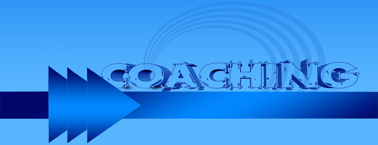 Bed & Breakfast, Resort, Inn or Hotel Coaching