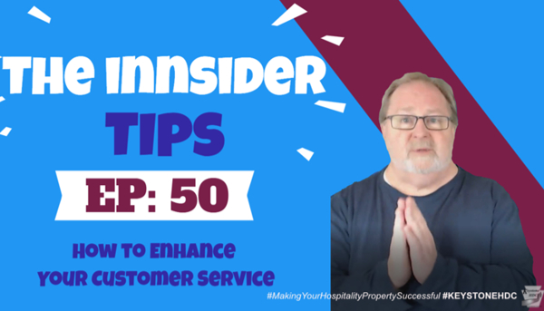 How to Enhance Your Customers Service