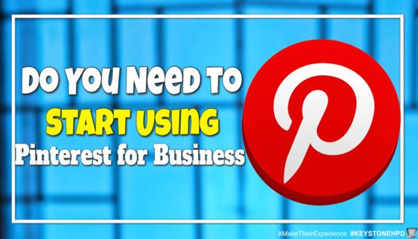 Pinterest for Business-Hotel-Resort-Inn-Bed and Breakfast